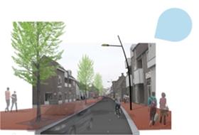 Brugstraat-Geenestraat