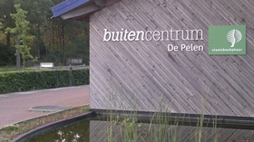Buitencentrum De Pelen