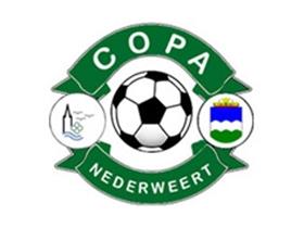 Copa Nederweert