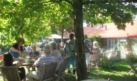 Hof-van-Schoor