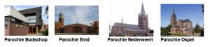 Kerken Nederweert