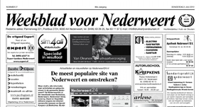 Weekblad 05-07-2012