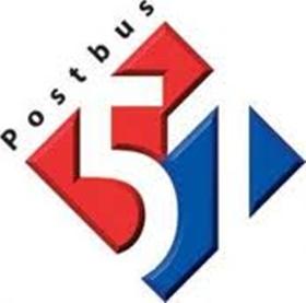 postbus 51