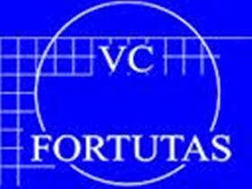 VC Fortutas