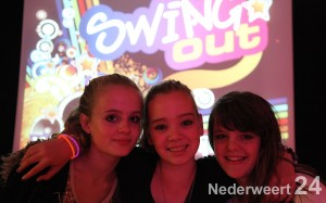 Swing Out Nederweert-eind eerste editie 292