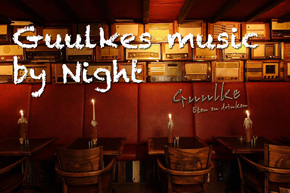 guulkes-music-by-night