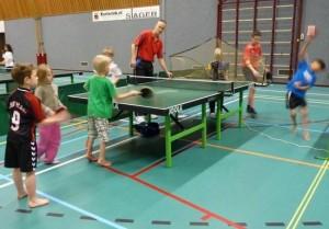 sportweek2010tafeltennis_550