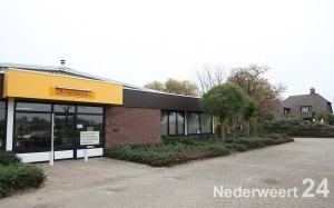 C.v.Nieuwenhoven Diesel diefstal 395