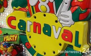 Carnavals Winkel Nederweert 408
