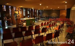 Kerk Budschop 363