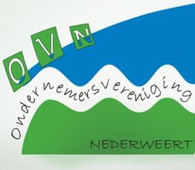 Sinterklaasactie ondernemers: Prijzen krassen in Nederweert!!