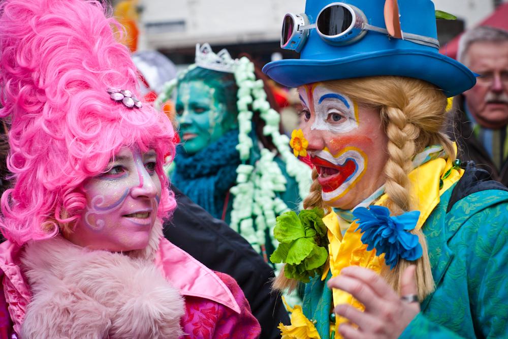 Limburgse Carnavalsapp gelanceerd op 11-11