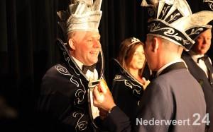 Prins Jan Teeven Bengels 419