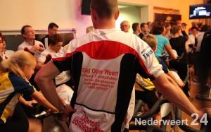 Spinn-inn Marathon Stichting Peramiho Weert 409