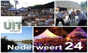 Uitwijzer Nederweert24