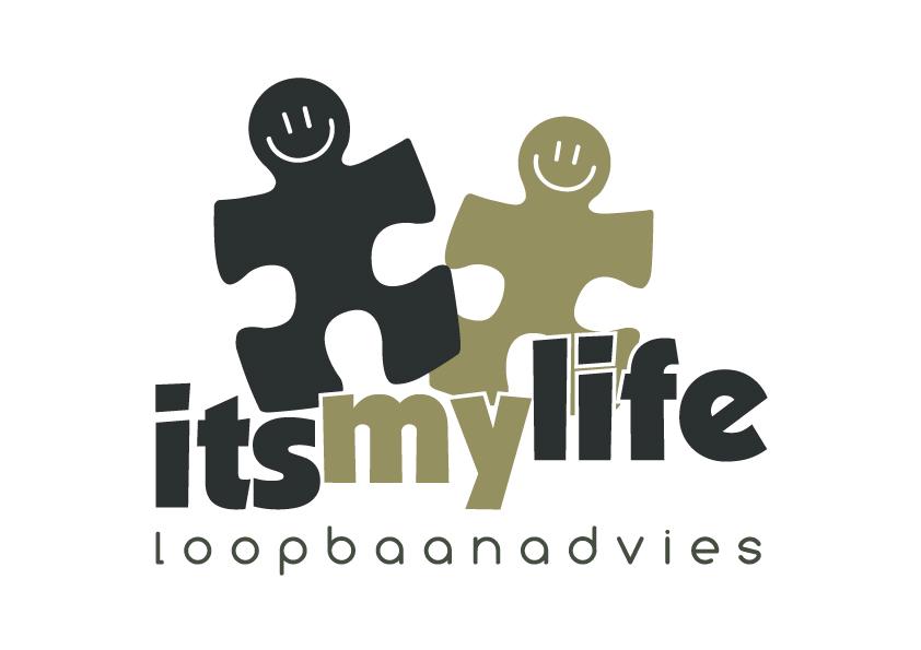 itsmylife loopbaanadvies