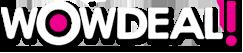 wowdeal_logo-077d0513ac4d889557ab9854f506b457