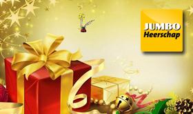 Kerstpakket-Jumbo