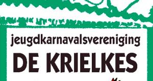 JKV De Krielkes