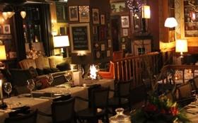bi-j siem restaurant