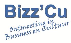 nieuw logo bizzcu