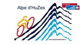 AlpedHuZes