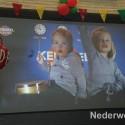 Basisschool De Kerneel start eigen Nieuwszender 786