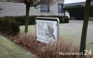 Kinderopvang Madelief Budschop Nederweert 484