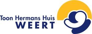 Logo-toon-hermans-huis-THHW1