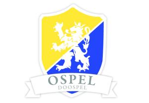 Ospel-Acuteel nieuws Ospel