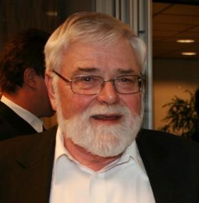 Oud-wethouder Sjra Peeters Nederweert
