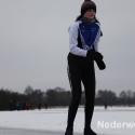schaatsen, sarsven en de banen, nederweert, schaatsster
