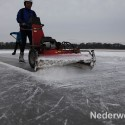 schaatsen, sarsven en de banen, nederweert, sneeuwschuiver,