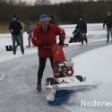 schaatsen, sarsven en de banen, nederweert, ijsmeester, Frans Kessels, sneewveger