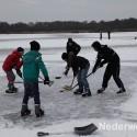 schaatsen, sarsven en de banen, nederweert, ijshockey