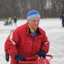 schaatsen, sarsven en de banen, nederweert, ijsmeester, Frans Kessels