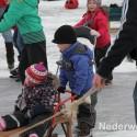 schaatsen, sarsven en de banen, nederweert, kinderen