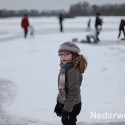 schaatsen, sarsven en de banen, nederweert