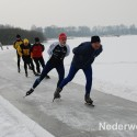 schaatsen, nederweert, limburg, sarsven en de banen, schaatsbaan