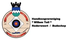 Handboogvereniging Willem Tell