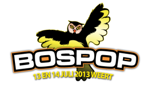 logo-bospop-2013