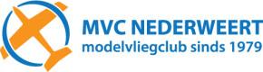 MVC Nederweert
