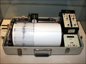 seismograaf