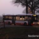 Aanrijding persoon Spoorweg overgang Roermondseweg Weert 1401
