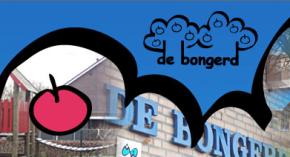BS de Bongerd