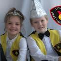 Basisschool De Schrank - Prins Nielw en Prinses Loes