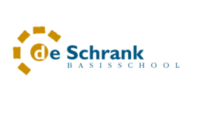 Basisschool de Schrank Ospel