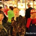 Carnaval De Bengele Nederweert 801
