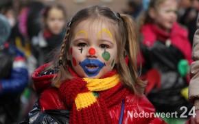 Carnavals kinderoptocht Basisscholen 2013 976