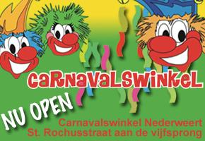 Carnavals-winkel-V2
